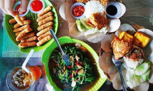 10 Wisata Kuliner di Siak yang Murah & Enak
