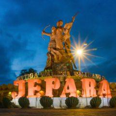 20 Tempat Wisata di Jepara Terbaru & Paling Hits