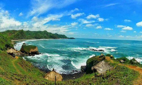 20 Tempat Wisata di Kebumen Terbaru & Paling Hits
