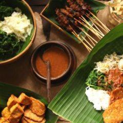 15 Wisata Kuliner di Cilacap yang Murah & Enak