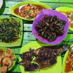 10 Wisata Kuliner di Jepara yang Murah & Enak