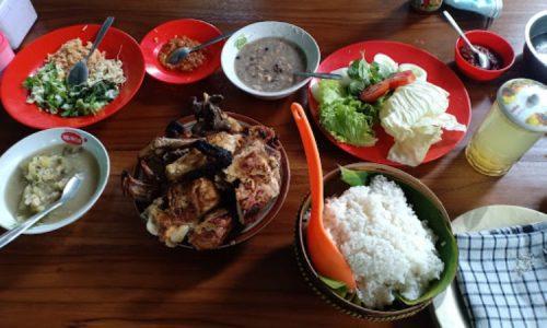 10 Wisata Kuliner di Magetan yang Murah & Enak