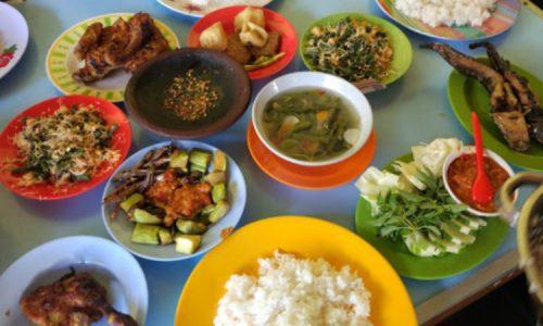 10 Wisata Kuliner di Nganjuk yang Murah dan Enak
