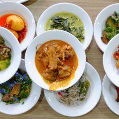 10 Wisata Kuliner di Pariaman yang Murah & Enak