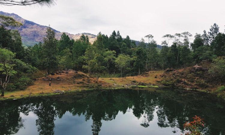 Lembah Ramma