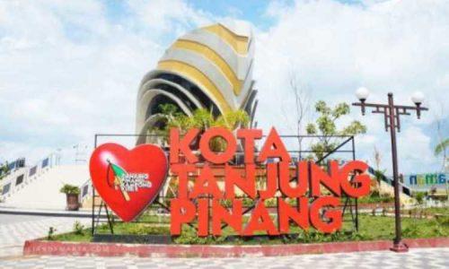 15 Tempat Wisata di Tanjung Pinang Terbaru & Paling Hits