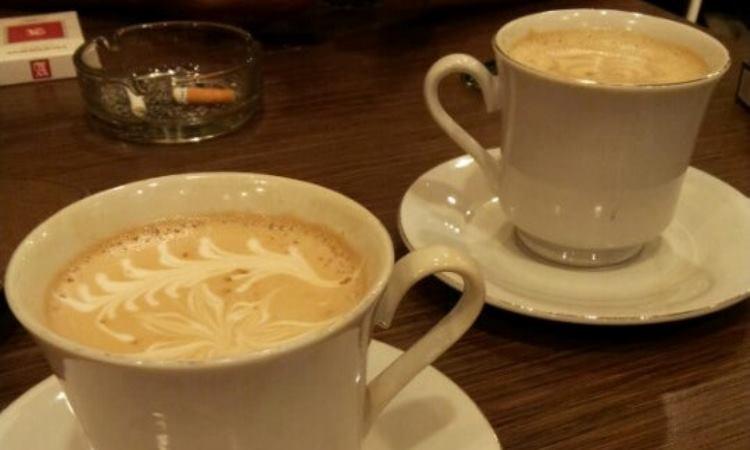 Tulip Resto & Café