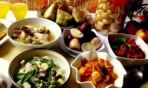 10 Wisata Kuliner di Gowa yang Murah & Enak