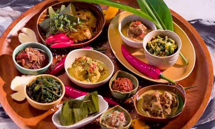 10 Wisata Kuliner di Pacitan yang Murah dan Enak