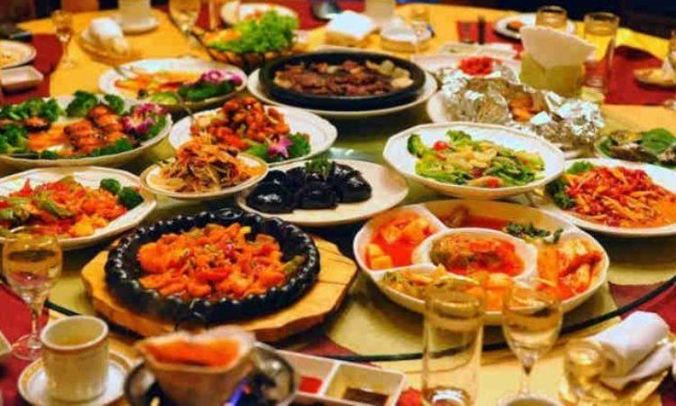 10 Wisata Kuliner di Sawahlunto yang Murah & Enak