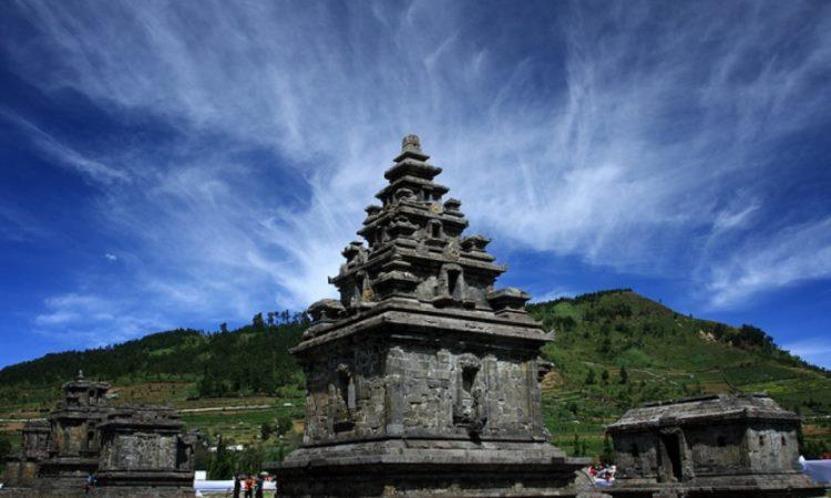 20 Tempat Wisata di Banjarnegara Terbaru & Paling Hits