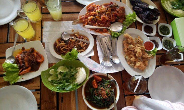 10 Wisata Kuliner di Batang yang Murah & Enak