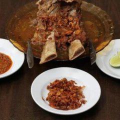 10 Wisata Kuliner di Maros yang Murah & Enak