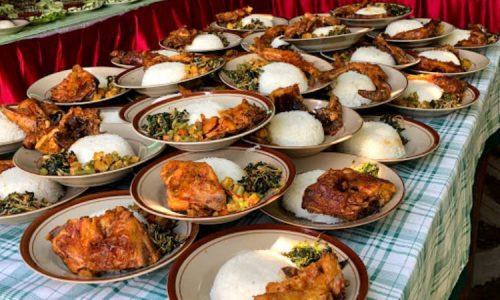 10 Wisata Kuliner di Ponorogo yang Murah & Enak