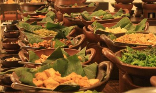 10 Wisata Kuliner di Sabang yang Murah & Enak