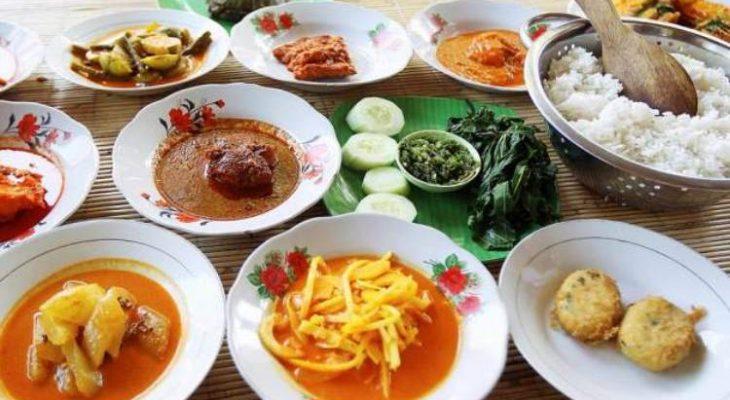 10 Wisata Kuliner di Tulungagung yang Terkenal Enak