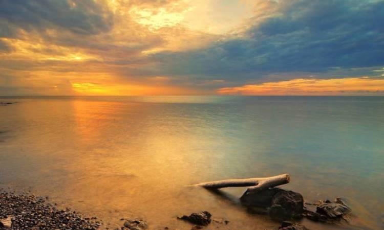 Pantai Cappa Ujung
