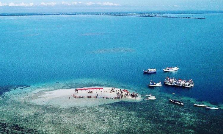Pulau Tangkulara