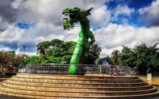 15 Tempat Wisata di Baubau Terbaru, Terindah & Paling Hits
