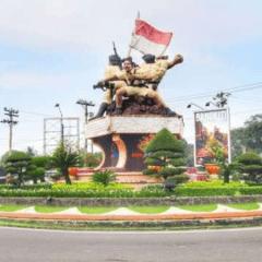 15 Tempat Wisata di Binjai Terbaru, Terindah & Paling Hits