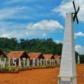 15 Tempat Wisata di Payakumbuh Terbaru, Terindah & Paling Hits