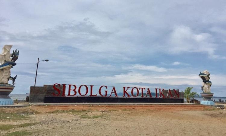 14 Tempat Wisata di Sibolga Terbaru & Paling Hits