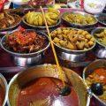 10 Wisata Kuliner di Bukittinggi yang Terkenal Enak