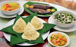 10 Wisata Kuliner di Baubau yang Terkenal Enak