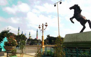 20 Tempat Wisata di Tuban Terbaru & Paling Hits