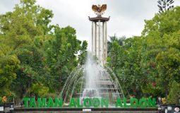 20 Tempat Wisata di Tulungagung Terbaru & Paling Hits