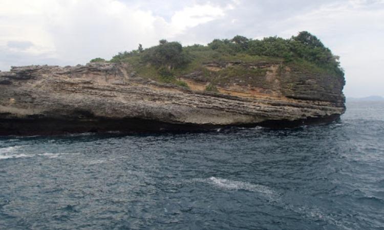 Tanjung Poki