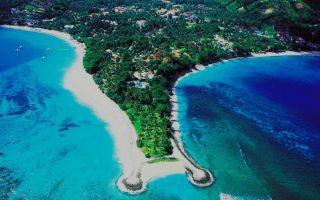 15 Tempat Wisata di Lombok Barat Terbaru, Terindah & Paling Hits