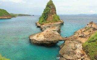 15 Tempat Wisata di Lombok Timur Terbaru, Terindah & Paling Hits