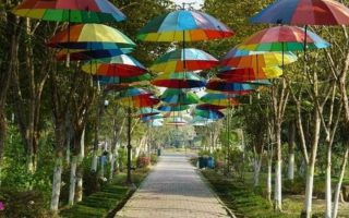 15 Tempat Wisata di Paser Terbaru, Terindah & Paling Hits
