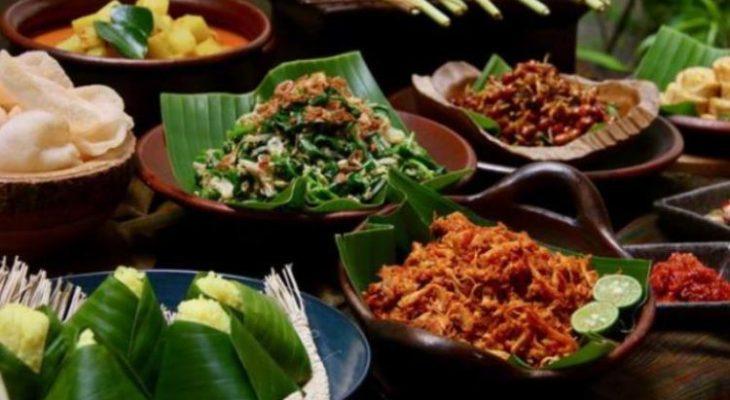 10 Wisata Kuliner di Lombok Timur yang Terkenal Enak