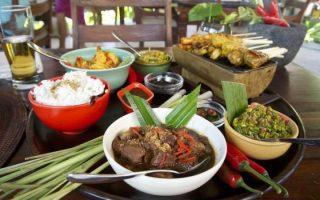 10 Wisata Kuliner di Paser yang Terkenal Enak