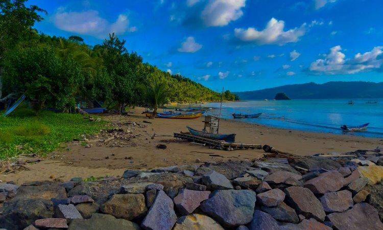 Pantai Prigi, Trenggalek