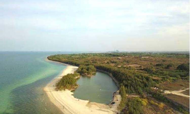 Pantai Remen, Tuban