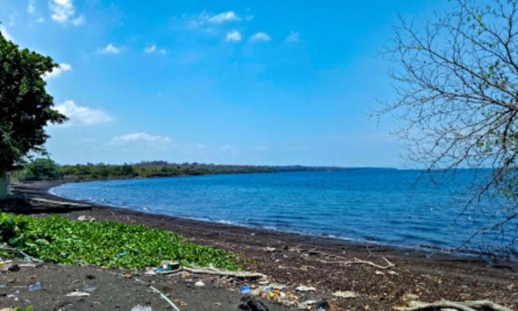 Pulau Hodo