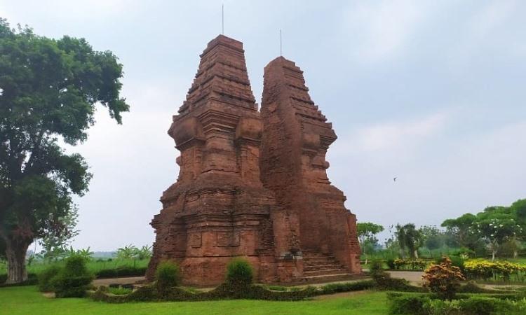 Situs Purbakala Trowulan, Mojokerto