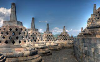 15 Tempat Wisata di Jawa Tengah Terbaru, Terindah & Paling Hits