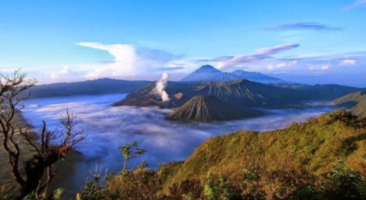 15 Tempat Wisata di Jawa Timur Terbaru, Terindah & Paling Hits