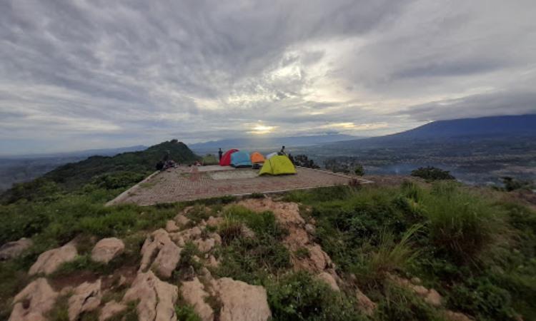 Gunung Kapur