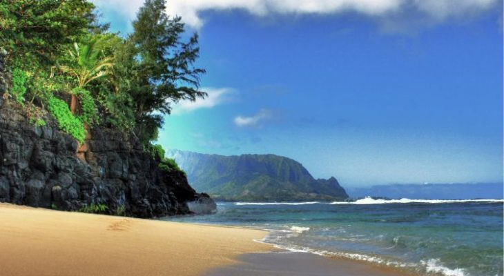 15 Pantai Cantik di Garut yang Wajib Anda Kunjungi