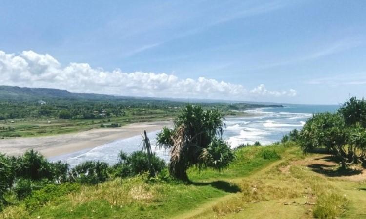 Pantai Guha