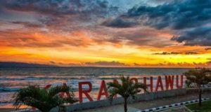 15 Pantai Cantik di Sukabumi yang Wajib Anda Kunjungi