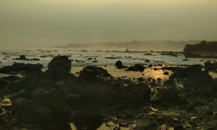 Situs Batu Kukumbung