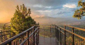 10 Tempat Wisata di Dago Bandung Terbaru, Terindah & Paling Hits