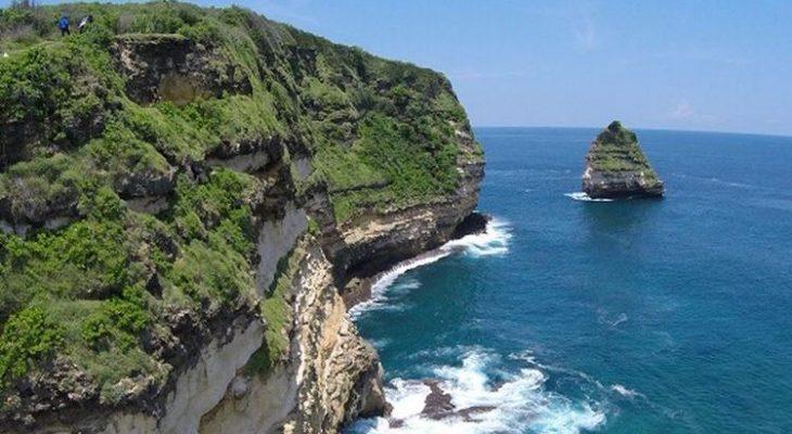 15 Tempat Wisata di Lombok Tengah Terbaru, Terindah & Paling Hits