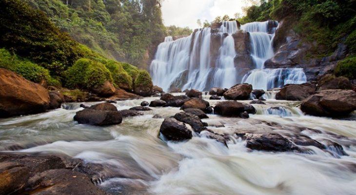 15 Objek Wisata Alam di Karawang yang Kekinian & Populer